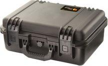 Peli iM2200 Storm Közepes táska