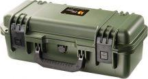 Peli iM2306 Storm Közepes táska