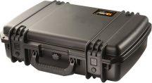 Peli iM2370 Storm Közepes táska