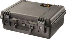 Peli iM2400 Storm Laptop táska