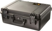 Peli iM2600 Storm Carry-On Case