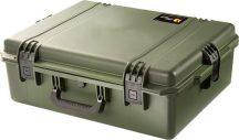 Peli iM2700 Storm Nagy táska