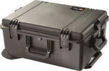 Peli iM2720 Storm Utazó táska