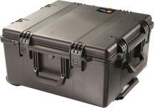 Peli iM2875 Storm Utazó táska