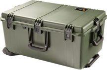 Peli iM2975 Storm Utazó táska