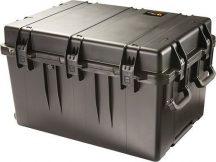 Peli iM3075 Storm Transport Case
