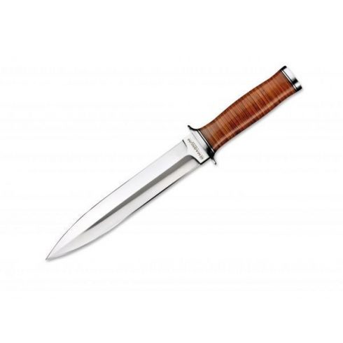 MAGNUM Böker Classic Dagger