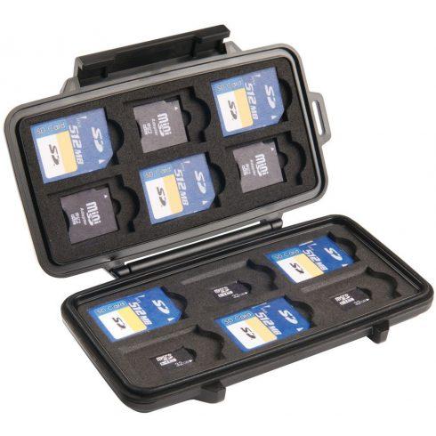 Peli 0915 Memory Card Case