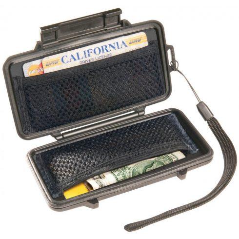 Peli 0955 Sport Wallet Case