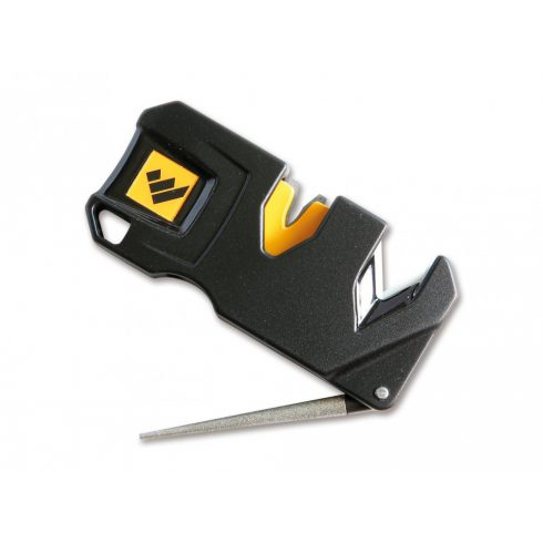 WORK SHARP Pivot Plus Knife Sharpener - késélező