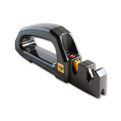 WORK SHARP Pivot Pro Knife & Tool Sharpener - késélező