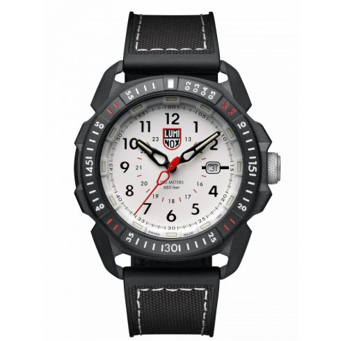 LUMINOX ICE-SAR ARCTIC 1007