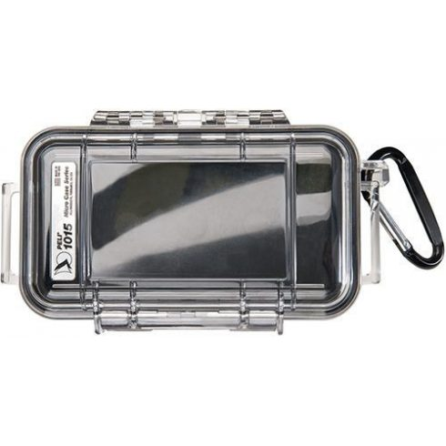 Peli 1015 Micro Case Series