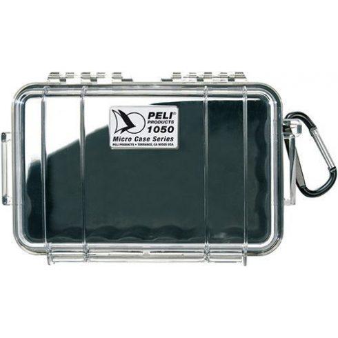 Peli 1050 Micro Case Series