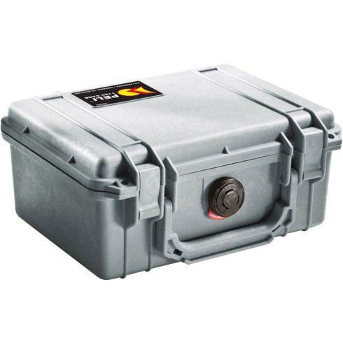 Peli 1150 Kis táska