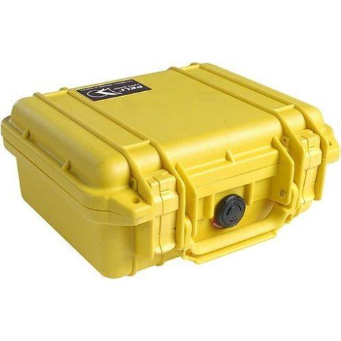 Peli 1200 Kis táska