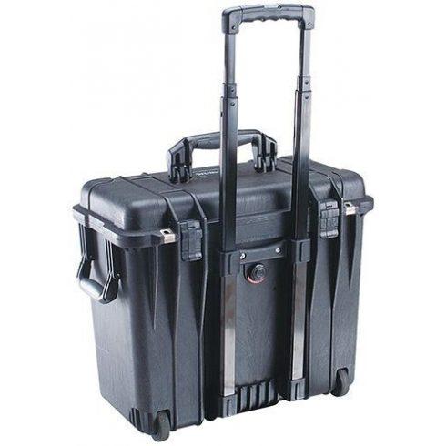 Peli 1440 Top Loader Case