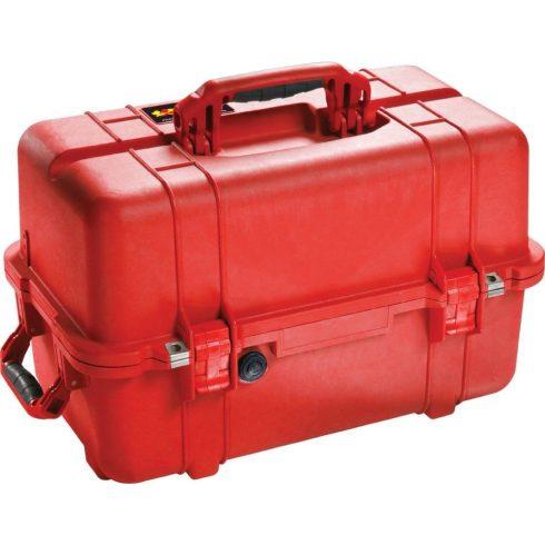 Peli 1460 Közepes táska