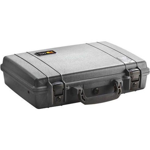 Peli 1470 Laptop táska