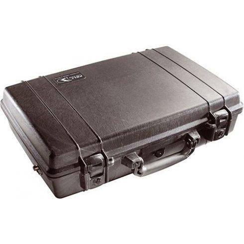 Peli 1490CC1 Laptop táska