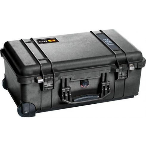 Peli 1510 Carry-On Case