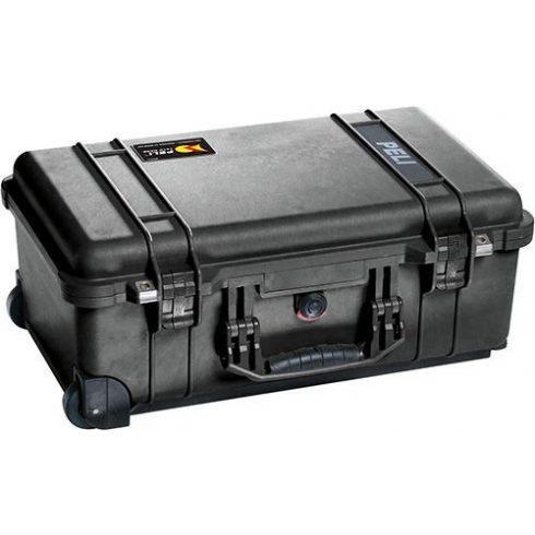 Peli 1510LFC Laptop táska