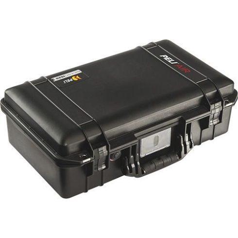 Peli 1525 Air táska