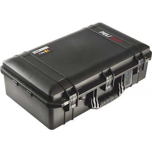 Peli 1555 Air táska