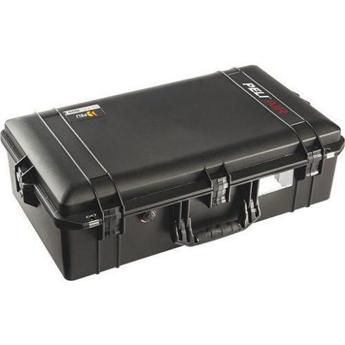 Peli 1605 Air táska