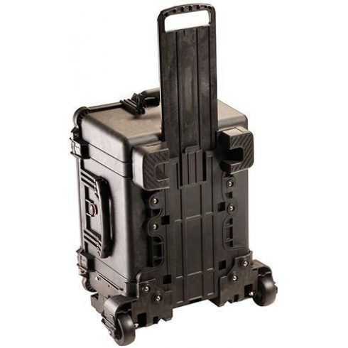 Peli 1620M Mobility Case