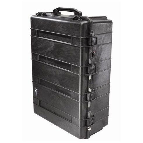 Peli 1730 Transport Case