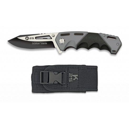 K25 18239 Taktikai kés