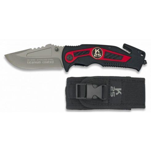 K25 19761 Taktikai kés