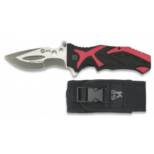 K25 19936 Taktikai kés