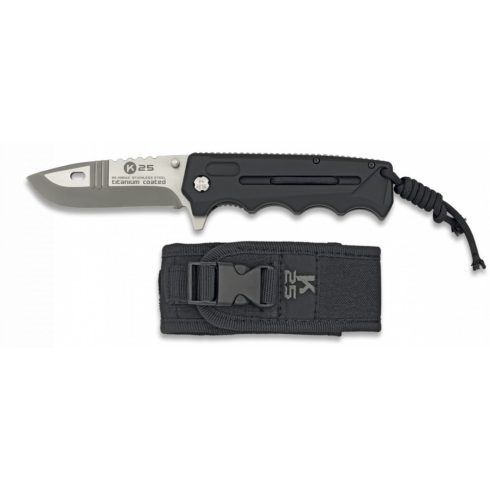 K25 19942 Taktikai kés