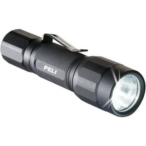 Peli 2350 Taktikai Led FlashLámpa