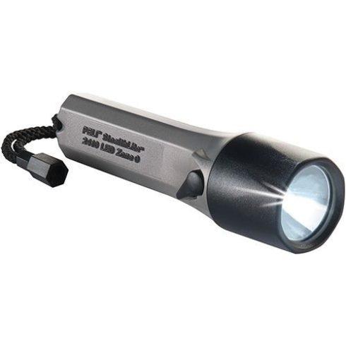 Peli 2410Z0 StealthLite LED Lámpa