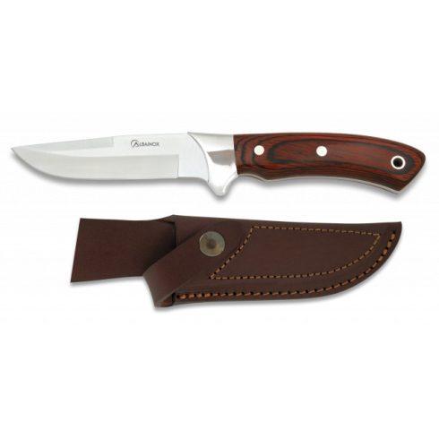 Sport knife ALBAINOX vadászkés