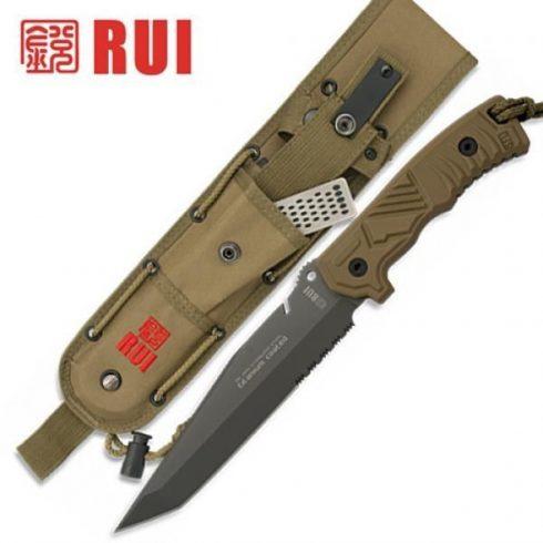 K25 31905 Taktikai kés