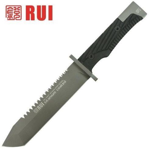 K25 31927 Taktikai kés