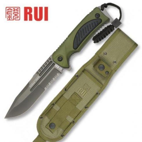K25 32016 Taktikai kés