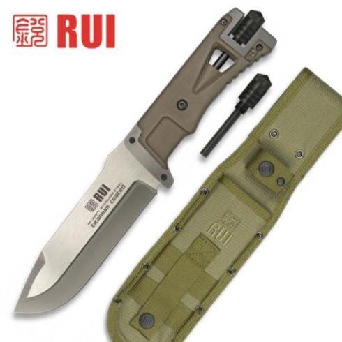 K25 32071 Taktikai kés