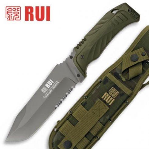 K25 32073 Taktikai kés