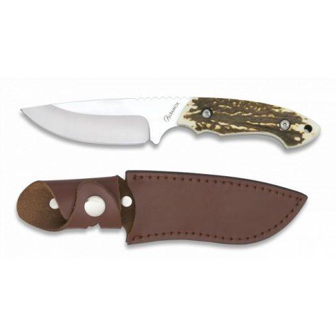 Hunting knife. ALBAINOX Deer imitation vadászkés