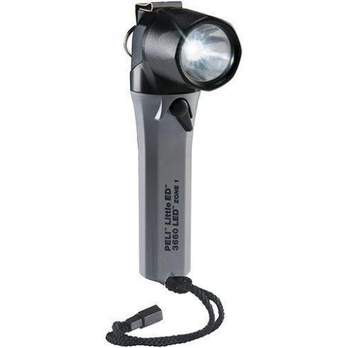 Peli 3660Z1 Little Ed LED Lámpa