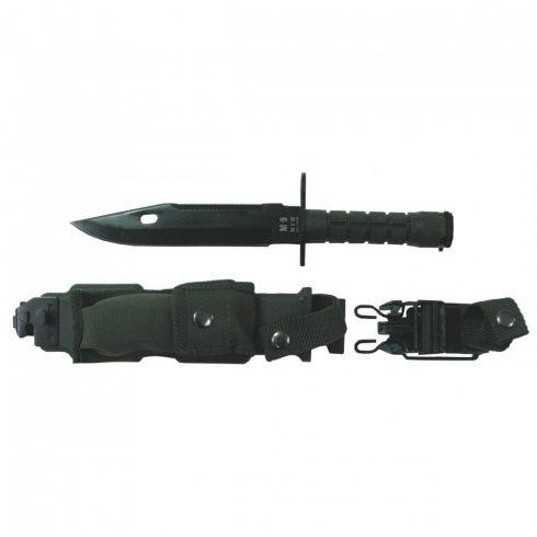 MFH US Bayonet M9