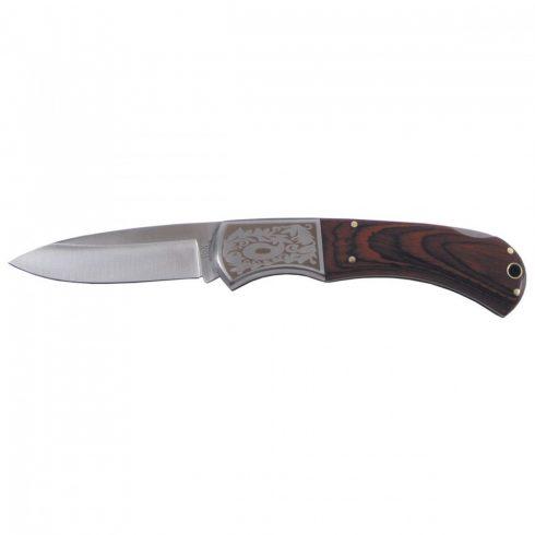 FOX Outdoor Jack Knife V