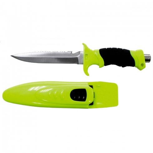 FOX Outdoor Diving Knife Profi