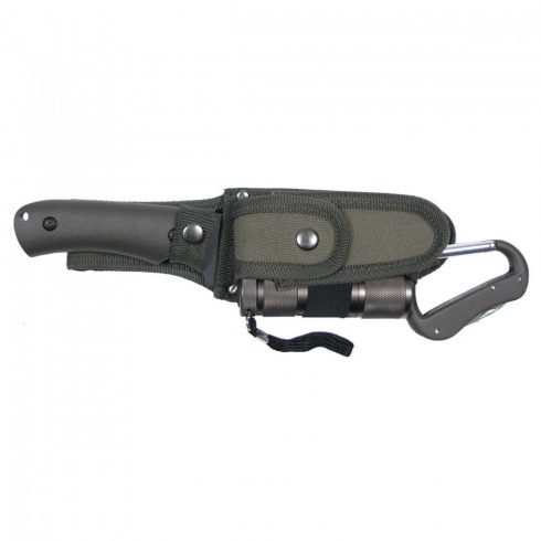 MFH Tactical Kés szett II