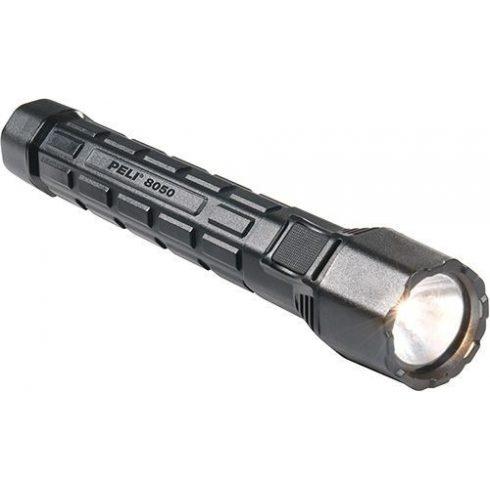 Peli 8050 Rechargeable Taktikai Xenon FlashLámpa